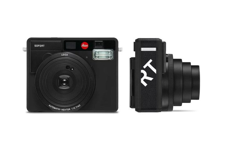 Leica Sofort 1