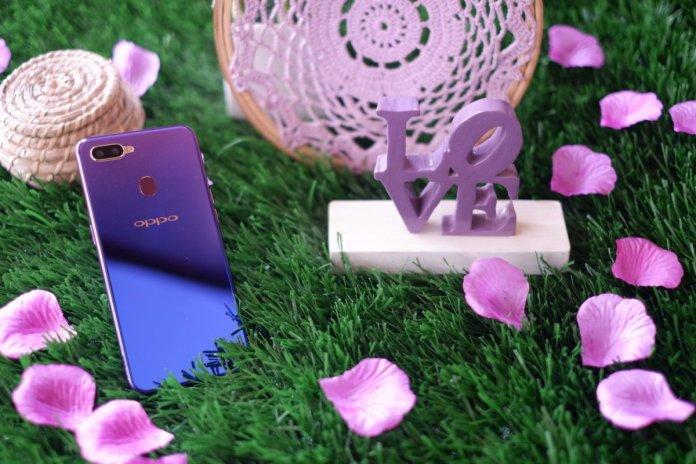 [Gadget Guide] Panduan Beli Smartphone OPPO untuk Liburan Natal 2018 dan Tahun Baru 2019 3
