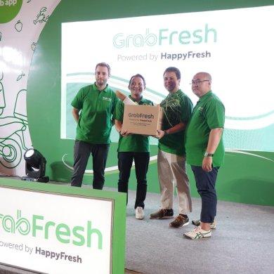 grab fresh 1