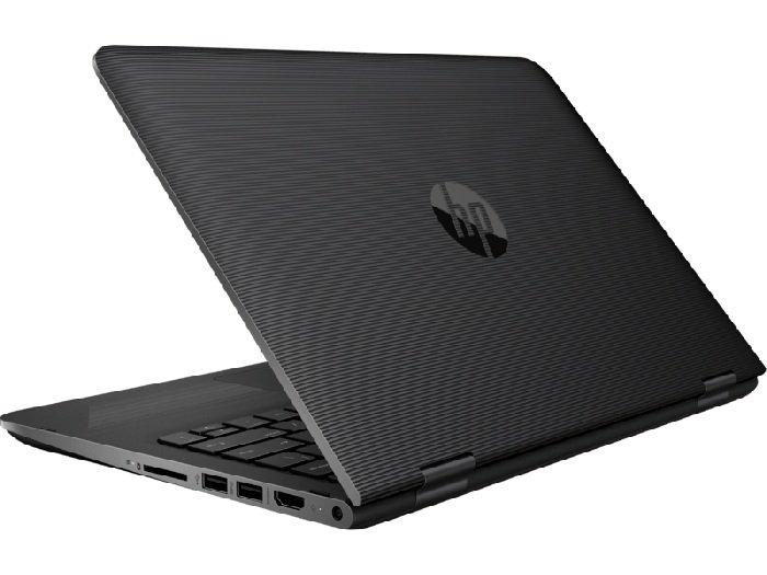 Inilah 4 Laptop Hp Harga Terjangkau Untuk Pelajar Dan Mahasiswa Komputer 5 October 2018
