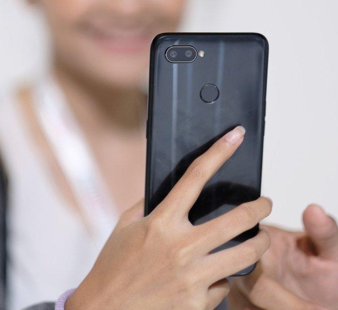 5 Hal yang Membuat Realme 2 Pro Cocok Bagi Penggemar Game Mobile