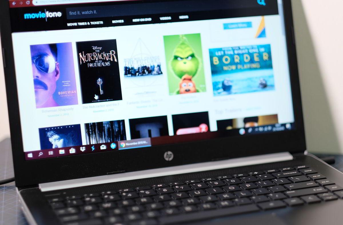 Review Hp Joy 2 14 Cm0091au Laptop Harga 3 Jutaan Rupiah Dengan Media Penyimpanan Ssd Komputer 31 October 2018