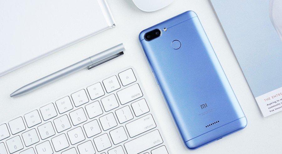 Sambut Harbolnas 12/12, Xiaomi Pangkas Harga Redmi 6 dan Redmi S2 16 android, Harbolnas 2018, lazada, promo, xiaomi