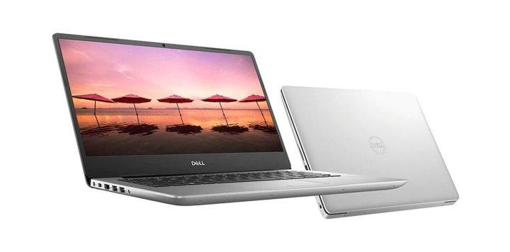 Dell inspiron 14 5000 1