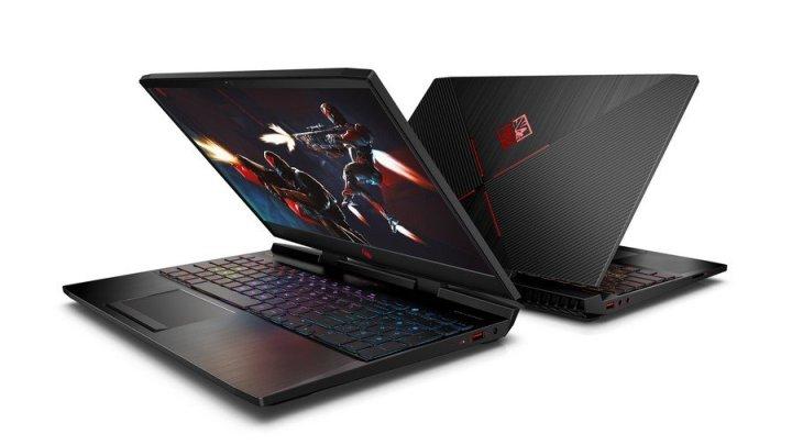 [Top Gadget] Best of 2019: Inilah Laptop Gaming HP Terbaik Keluaran 2019 17 HP, hp omen, hp omen 15, HP Omen X 2S, HP Pavilion Gaming 15 dk0043tx