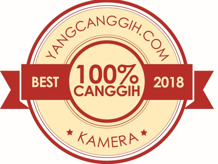 100% Canggih Award 2018: Inilah Deretan Kamera Digital Terbaik untuk Tahun 2018 16 canon, canon EOS 1500D, canon EOS M50, fujfilm, Fujifilm GFX 50R, fujifilm X-T3, GoPro, GoPro HERO7 Black, harga, nikon, nikon coolpix p1000, panasonci, Panasonic Lumix GX9, sony, sony a7 III, Sony RX100 Mark VI, spesifikasi, yangcanggih award 2018