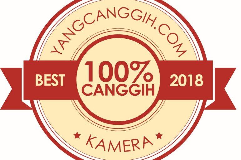 award kamera 2018 1