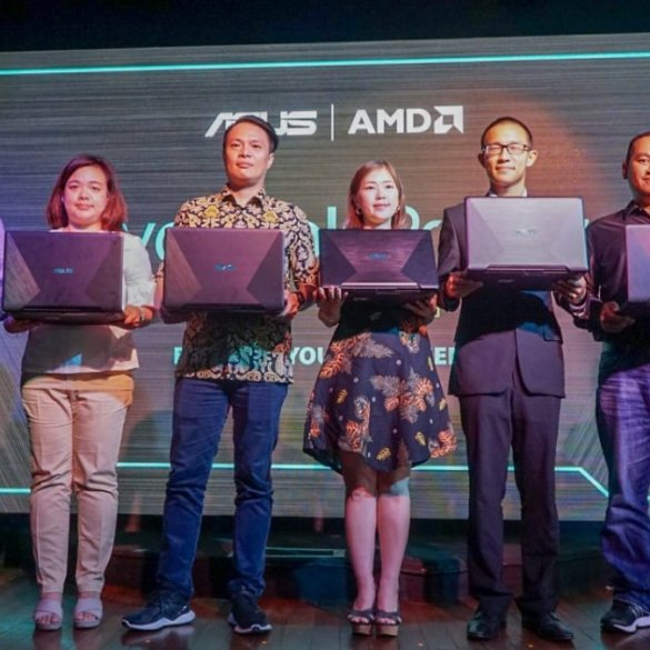 [IFA 2013] Sony Hadirkan VAIO Fit Flip PC, Notebook Dengan Dua Engsel 26 Laptop