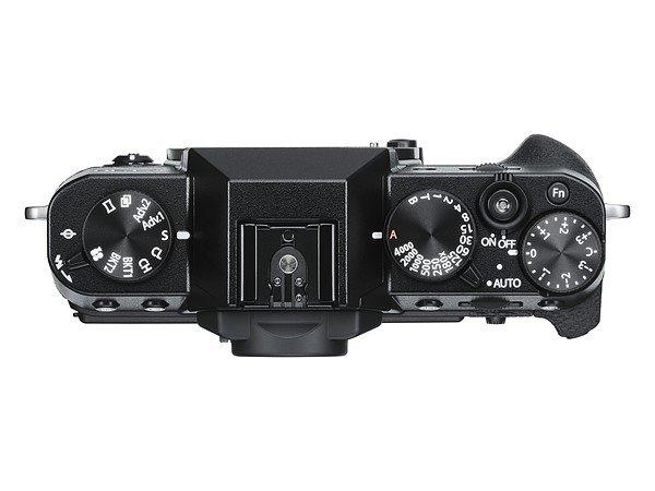Fujifilm X-T30: Spesifikasi Mirip X-T3 dengan Bodi Lebih Ringkas dan Harga Lebih Murah 19 fujifilm, fujifilm X-t30, harga, spesifikasi