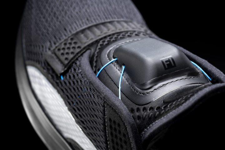 Puma Fi: Pesaing Nike Adapt BB dengan Harga Lebih Terjangkau 19 harga, puma, puma fi, spesifikasi