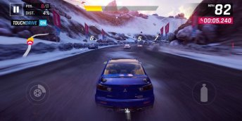 Asus ROG Phone Gaming Test (1)
