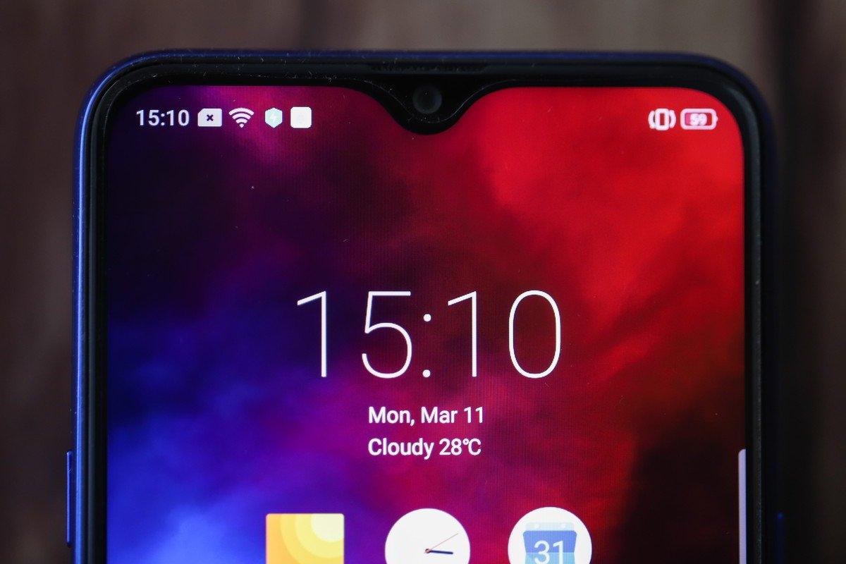 Hands-On: Kesan Pertama Mencoba Realme 3 16 harga, hasil foto realme, indonesia, kamera realme, nightscape, Preorder, promo, Realme, Realme 3, review, spesifikasi