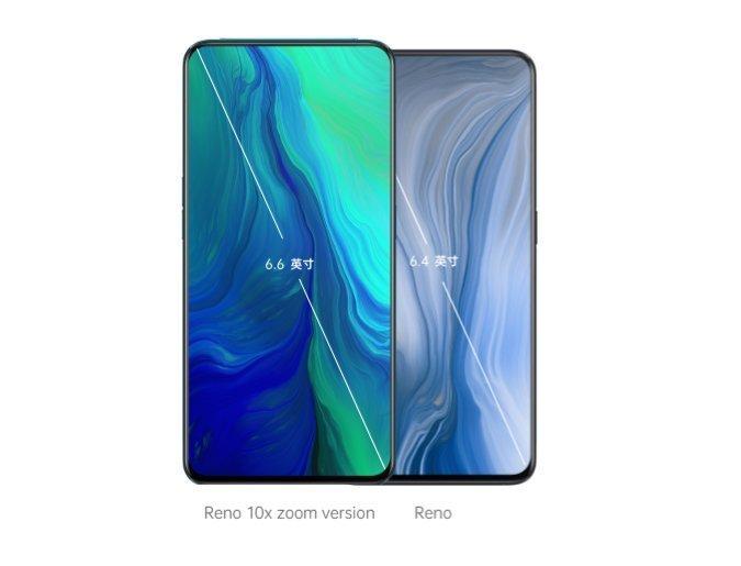 [Gadget Guide] OPPO Reno dan Reno 10x Zoom, Pilih Mana? 6