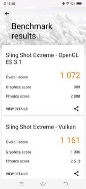 Vivo V15 Pro 3D Mark (1)