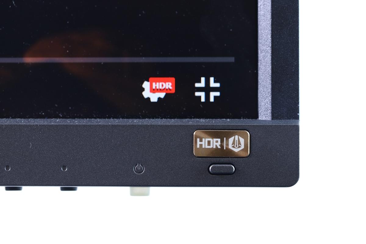 Review BenQ EW3270U, Monitor 4K HDR Terjangkau Untuk <em>Gaming</em> 19 BenQ, BenQ EW3270U, harga, spesifikasi