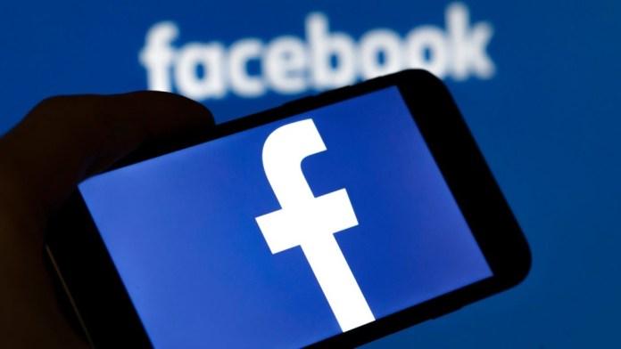 Tips dan Trik Menghemat Pemakaian Kuota Data di Facebook 1