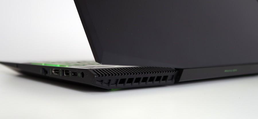 Review HP Pavilion Gaming 15: Laptop 14 Jutaan untuk Bekerja dan Bermain Game 18 HP, HP Pavilion Gaming 15, laptop gaming, review