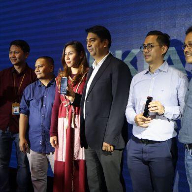 Nokia 4.2 launch