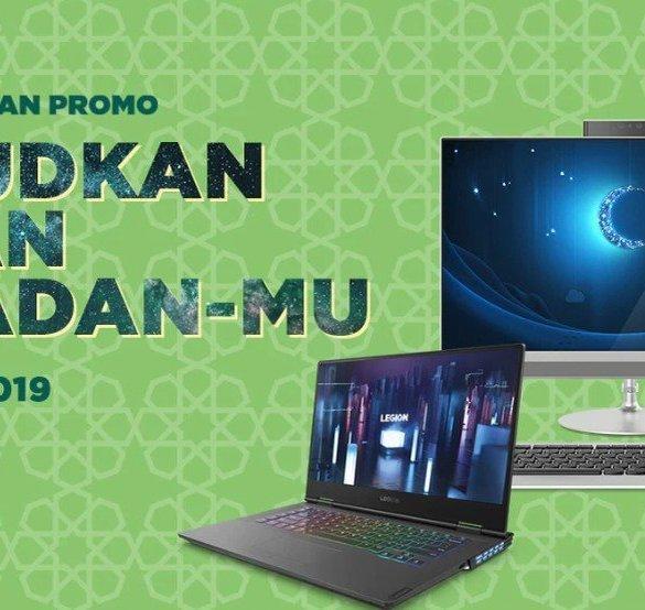 promo ramadan Lenovo 1