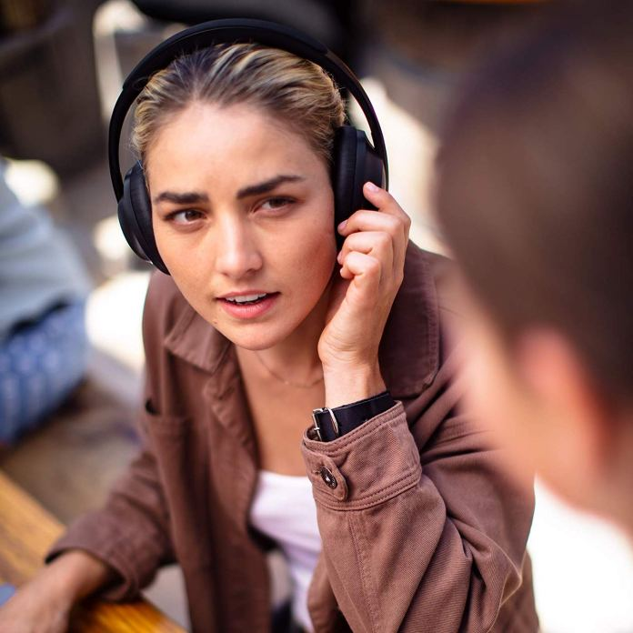 Bose Headphones 700: Bawa 11 Opsi Penangkal Bising Aktif, Baterai Tahan 20 Jam 1