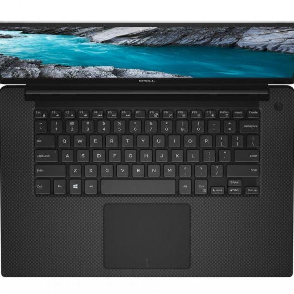 Review Dell XPS 15 9570: Laptop Premium Berlayar Besar yang Mementingkan Performa 10