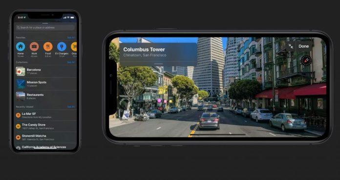 Inilah Sederet Fitur Unggulan Terbaru di iOS 13 3