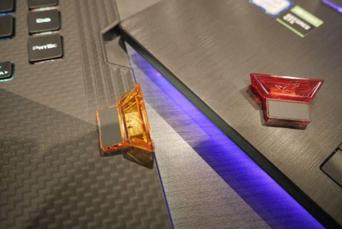 ASUS Siap Luncurkan Jajaran Laptop dan Desktop Gaming ROG dengan Intel Core Generasi Ke-9 4