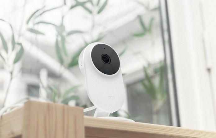 Xiaomi Hadirkan Mi Smart Sensor Set dan Mi Home Security Camera di Indonesia