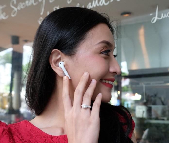 Advan S50 Prime: Smartphone Android Go Murah dengan Dukungan GlocalMe 3