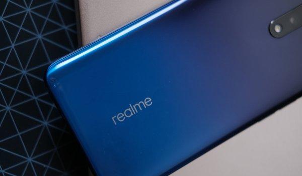 Review Realme X: Smartphone dengan Fitur Premium di Kelas 3 Jutaan Rupiah 4