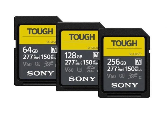 Sony MRW-W3: USB Hub Paling Kencang dengan Kecepatan 300 MB/s dan Dukungan Power Delivery 100W 2