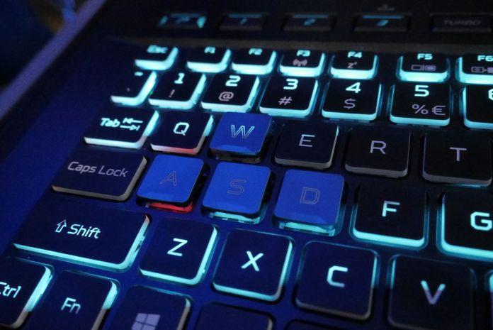 Acer Umumkan Laptop Gaming Predator dan Nitro yang Diotaki Prosesor Intel Core Generasi Ke-9 5