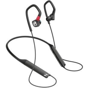 Sennheiser IE 80S BT: Earbuds Bluetooth untuk Audiophile dengan Dukungan Hi-Res Audio 16