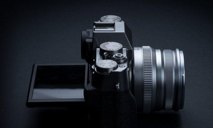5 Fitur Ini Bikin Fujifilm X-T30 Cocok Banget Bagi Videografer & <em>Content Creator</em> 5