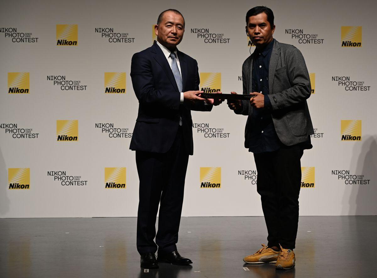 thaib chaidar pemenang Nikon photo contest 20198 2019 1