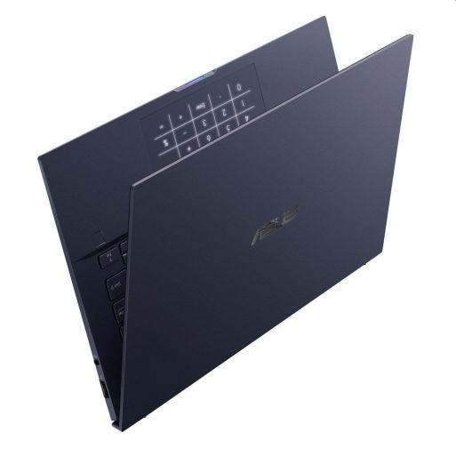 [IFA 2019] ASUSPRO B9 B9450FA: Laptop 14 inci Paling Ringan di Dunia Untuk Pebisnis 2