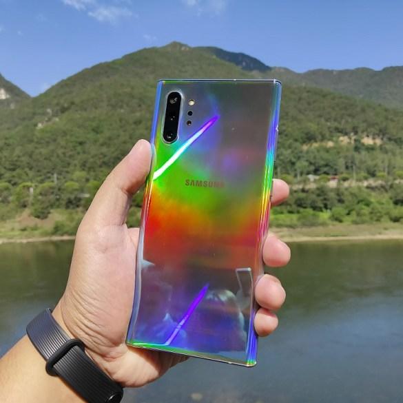 IM3 Ooredoo Luncurkan Hape Online, 4G Feature Phone Seharga 400 Ribuan Rupiah 12