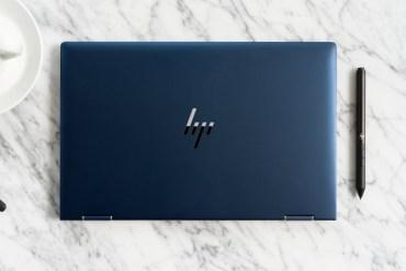 Review HP Elite Dragonfly: Laptop Bisnis Konvertibel Paling Ringkas dengan Fitur Keamanan Lengkap 10 harga, HP, HP Elite dragonfly, laptop bisnis, laptop bisnis konvertibel, spesifikasi