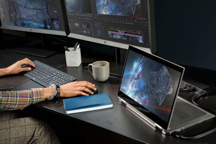 5 Kelebihan Laptop Kelas Bisnis Untuk Para Pekerja Profesional 1