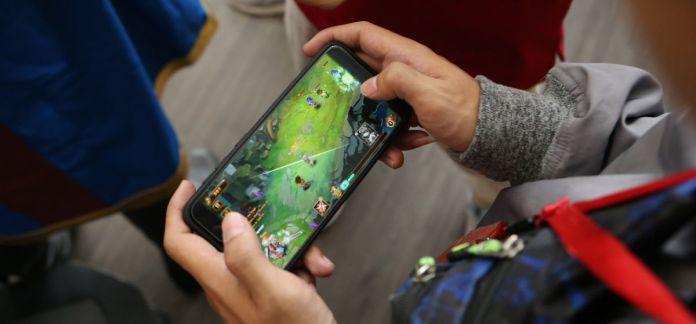 Telkomsel & Dunia Games Luncurkan Game Lord of Estera 2