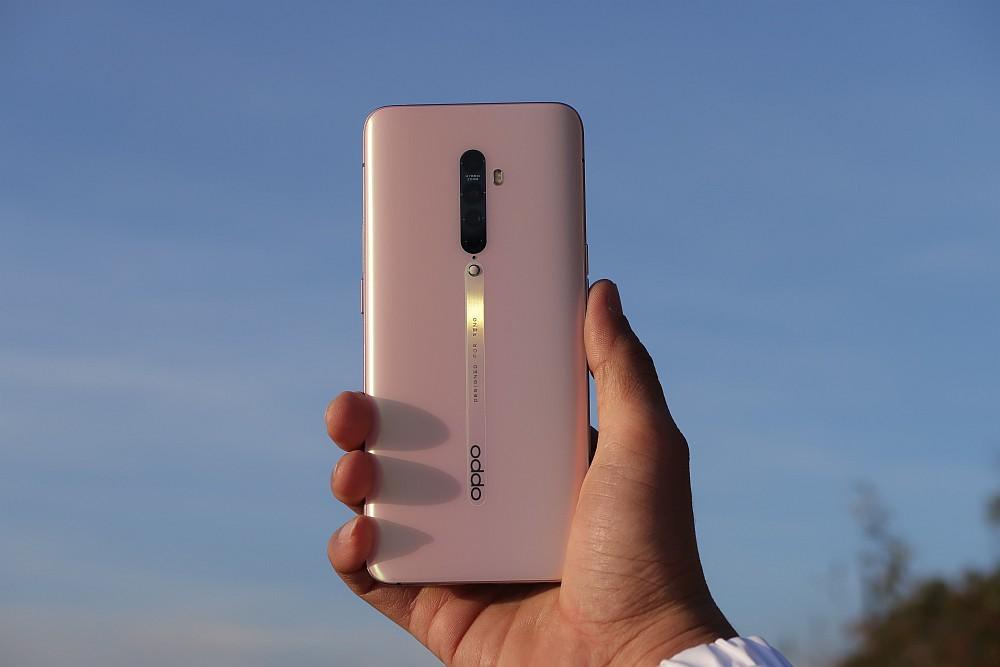 [Gadget Guide] 3 Smartphone OPPO Keluaran 2019 yang Cocok Bagi Penggemar Game 14