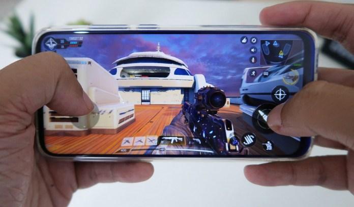 Mencoba Performa Gaming Redmi Note 8, Smartphone Terjangkau dengan Snapdragon 665 3