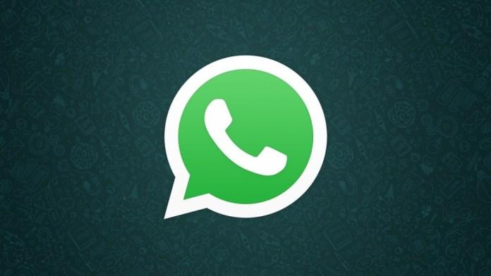[Tips] Cara Mengetahui Nomor WhatsApp Anda Diblokir oleh Orang Lain 1