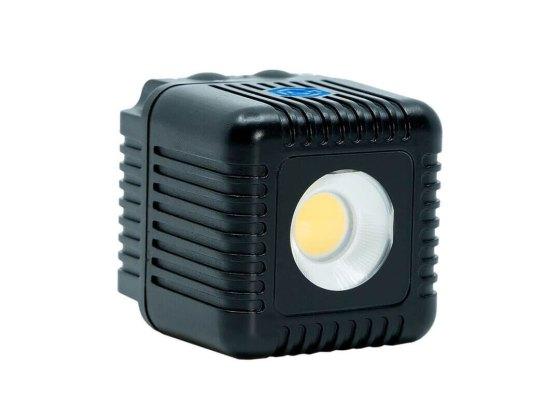 Lume Cube 2.0: Kini dengan Bodi Alumunium dan Dilengkapi Mode Low Light