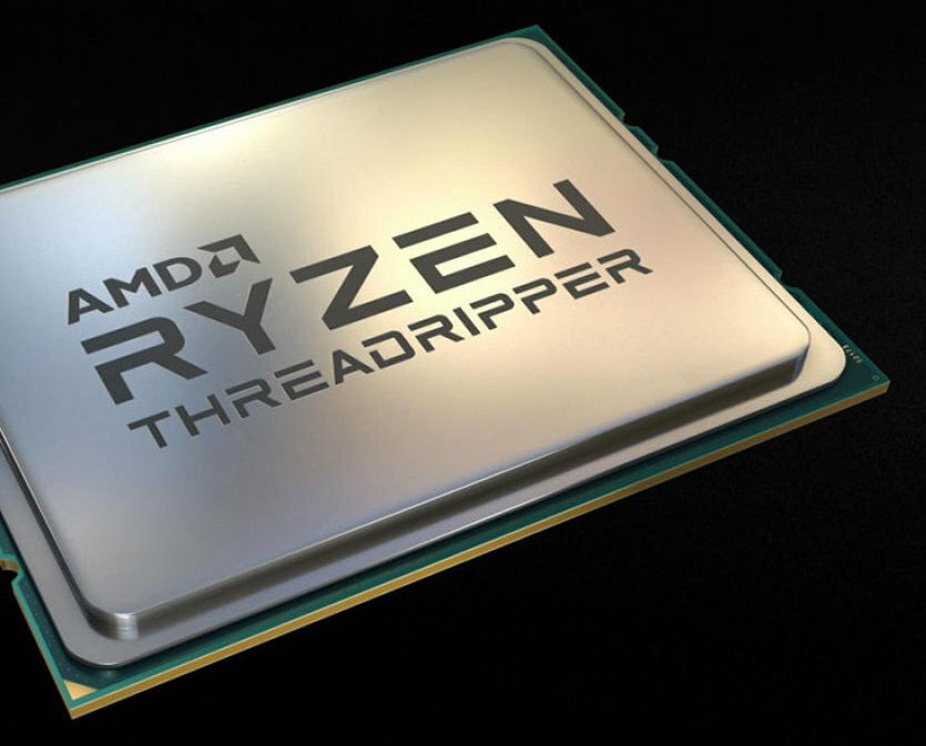 AMD Umumkan Ryzen Threadripper TR 3970X, CPU 32-Core Super Kencang 16 amd, AMD Ryzen Threadripper TR 3970X, CPU, PC, prosesor