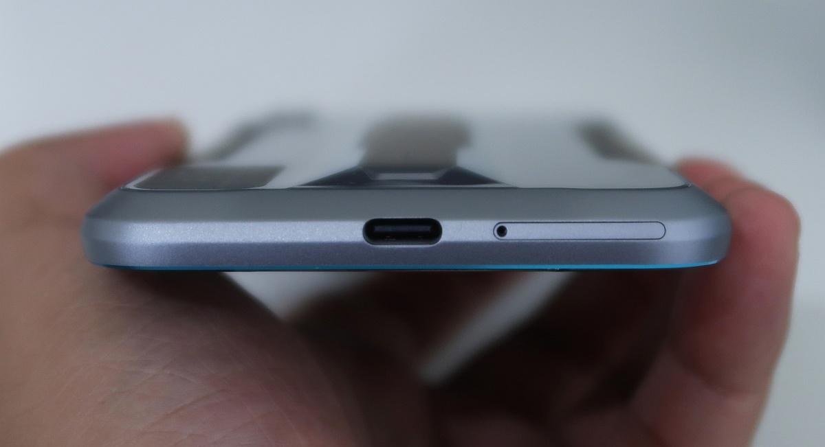 Review Black Shark 2 Pro: Ponsel Gaming Super Kencang dengan Desain Futuristik 14