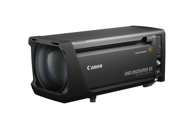 Fujinon XC 35mm F2: Lensa 35mm Fujifilm yang Paling Murah 22