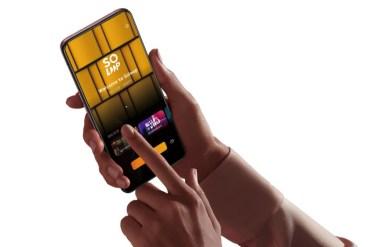 [Tips] Cara Membuat Video dengan Aplikasi SoLoop di Smartphone OPPO 12 android