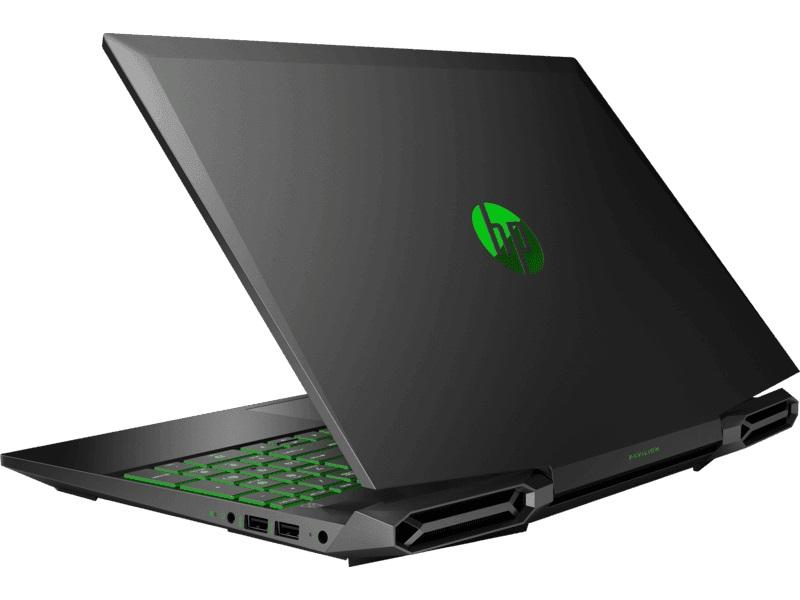 [Top Gadget] Best of 2019: Inilah Laptop Gaming HP Terbaik Keluaran 2019 16 HP, hp omen, hp omen 15, HP Omen X 2S, HP Pavilion Gaming 15 dk0043tx