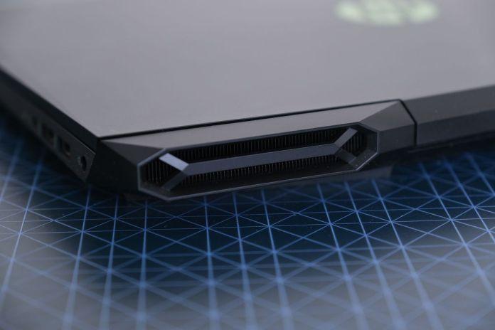 HP Pavilion Gaming 15 dk0043tx 3